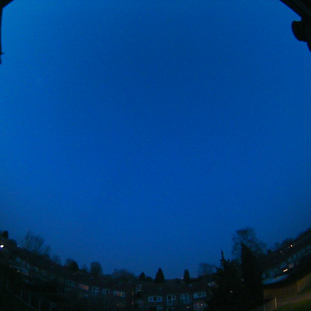 Bloomsky Enschede (March 29, 2017 at 04:53AM)