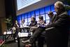 Soirée d'ouverture : liaisons dangereuses entre journalistes et politiques