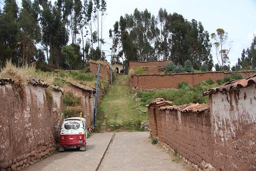 Chinchero Peru 2013-05 (9)