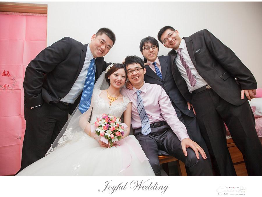 婚攝 小朱爸 IMG_00122