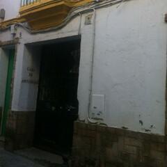 Casa de los Artesanos