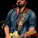 lee_brice_6_6_13_riverbend_music_ctr_scott_preston-7-2 thumbnail