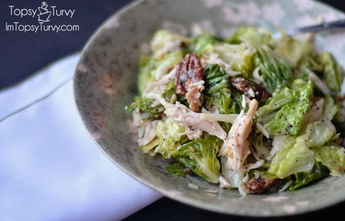 chicken-salad-recipe-candied-nuts
