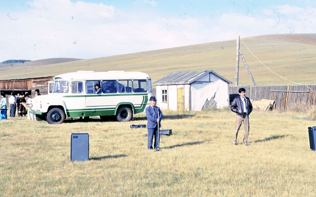MONGOLIA-PAESAGGI-01-0014