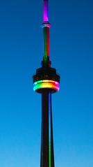 21. Toronto (30.06.2012) - 11