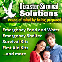 Disaster Survival Solutions