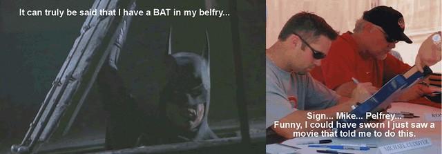 BelfryPelfrey