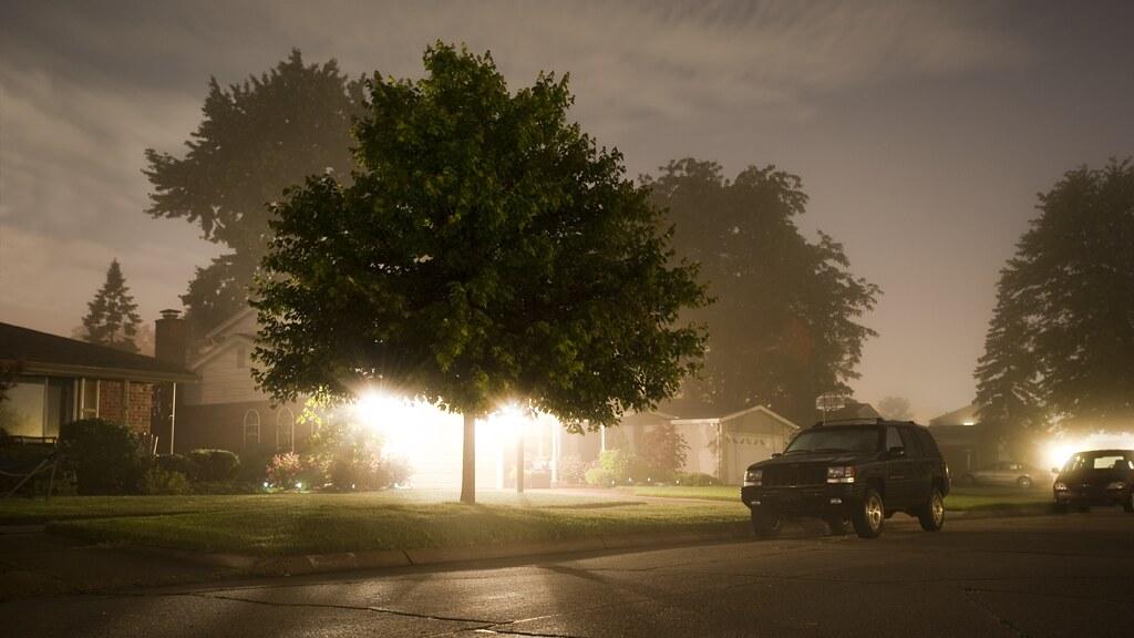 IMAGE: http://farm4.staticflickr.com/3729/9162047854_83011d57d4_b.jpg