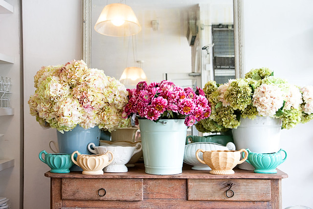 hambledon-flowers