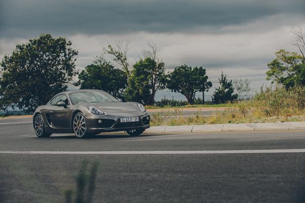 TopCar Porsche Desmond Louw 04