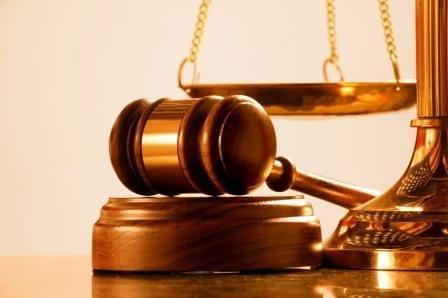Conselho vai propor metas para redução do acervo de ações de execução
