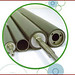 Advance Rubber :Varnish Coating Roller