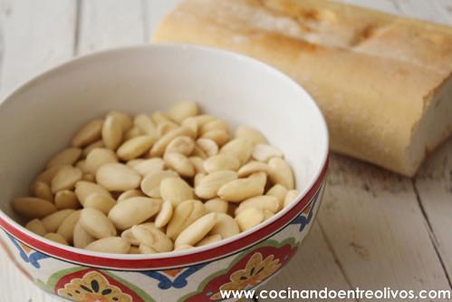 Ajoblanco www.cocinandoentreolivos (2)