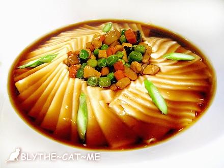 俏江南桌菜 (41)