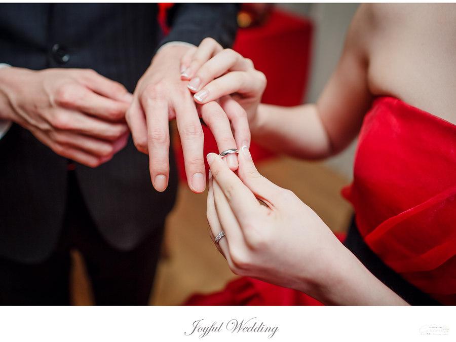 Jessie & Ethan 婚禮記錄 _00042