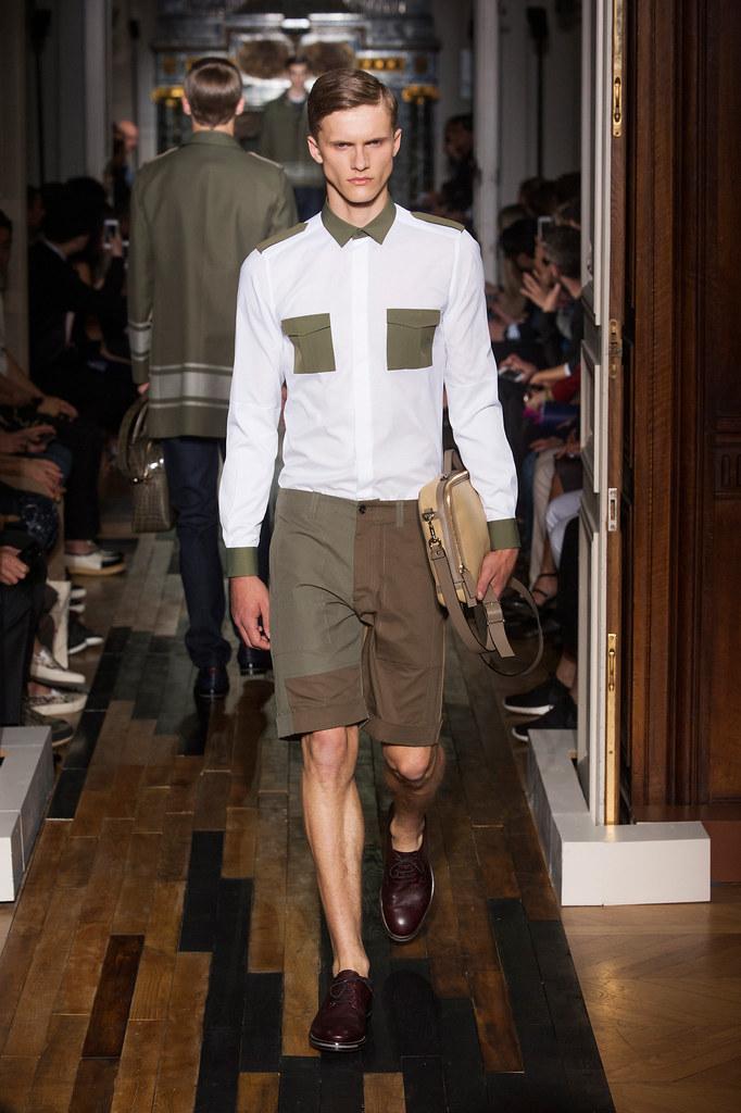 SS14 Paris Valentino008_Zach McPherson(fashionising.com)