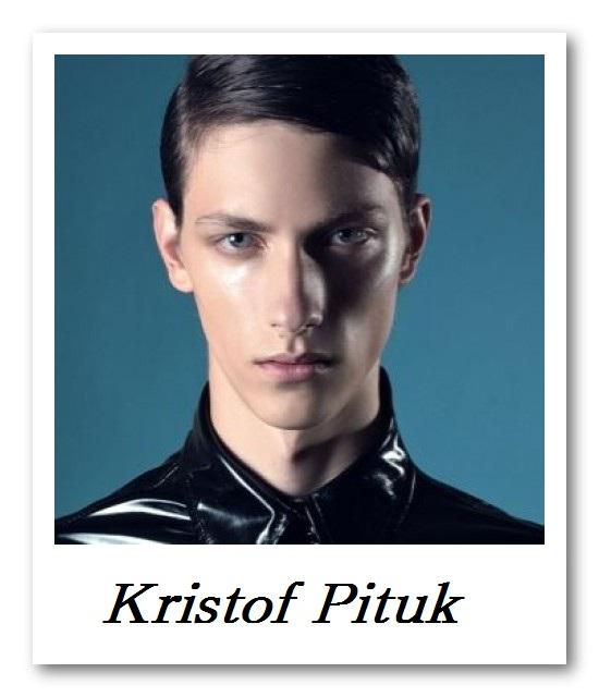 BRAVO_Kristof Pituk