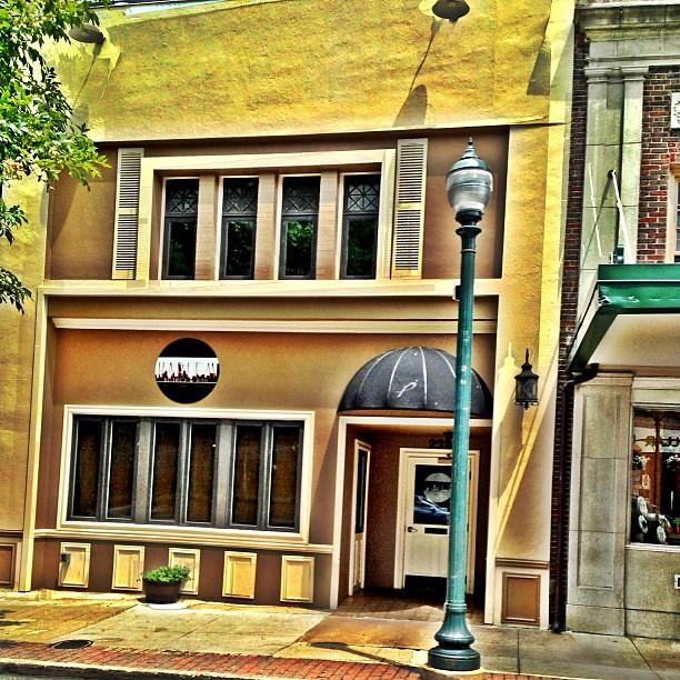 Flickr: Greensboro NC's Photostream