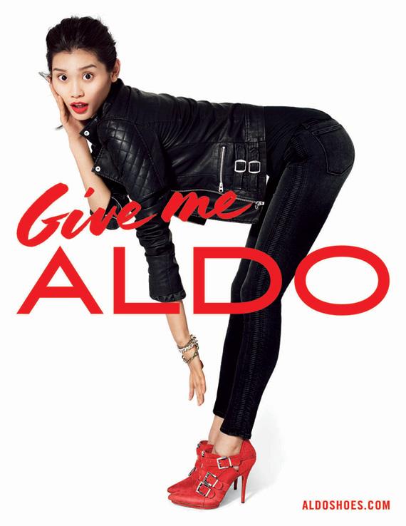 FW13_GIVE-ME-ALDO_Ming-Xi_EN