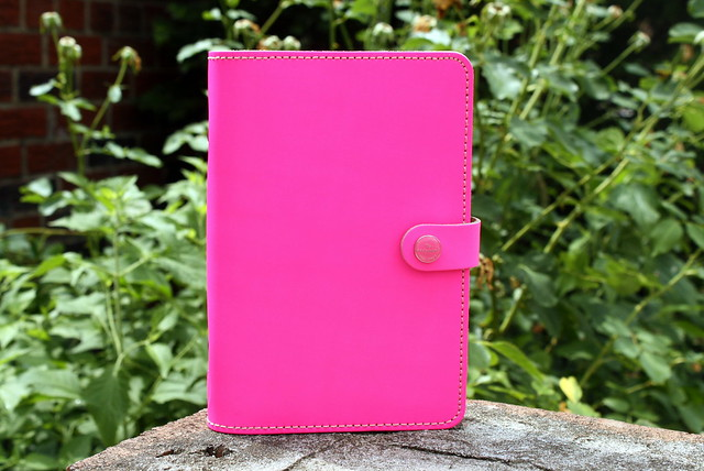 filofax-originals-pink (1)