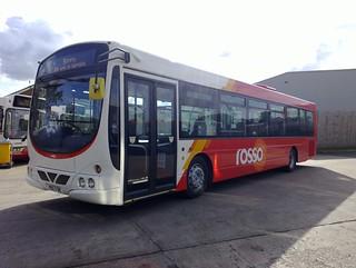 Rosso 235