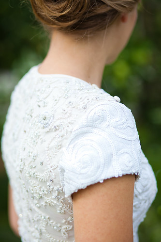 Nicole Allen Bridals Favorites-13