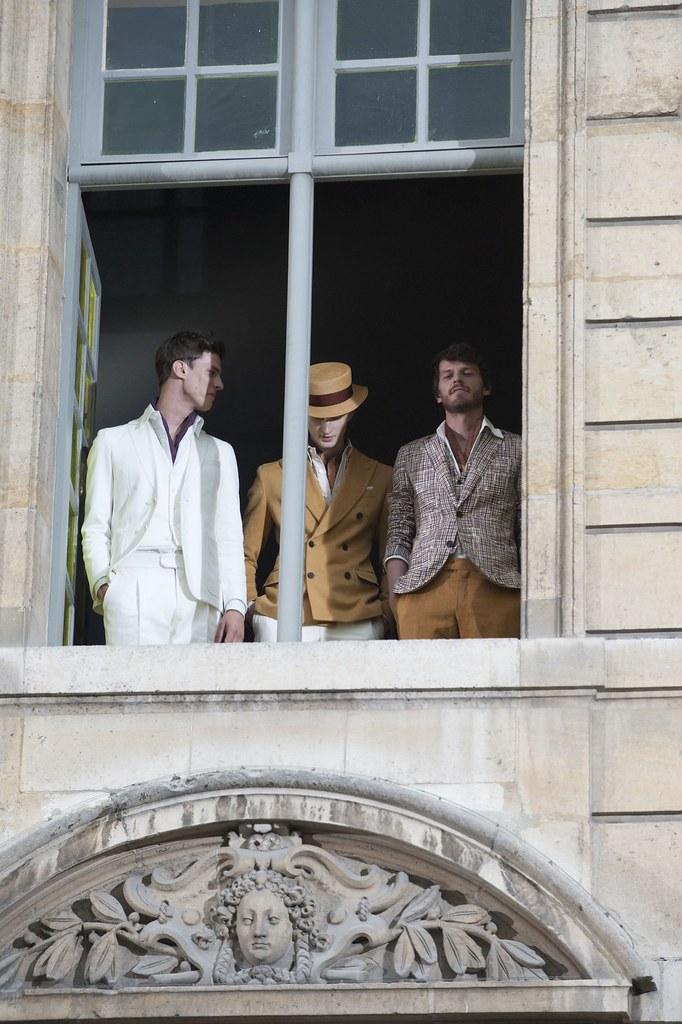 Tim Meiresone3099_SS14 Paris Berluti(fashionisinfg.com)