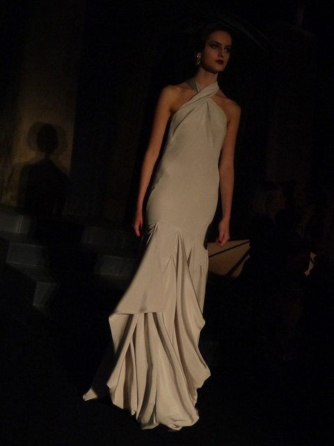 Nicholas Oakwell couture 2013