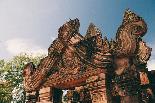 Temples of Angkor-8