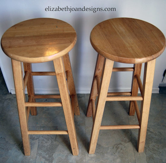 Counter Stools 1