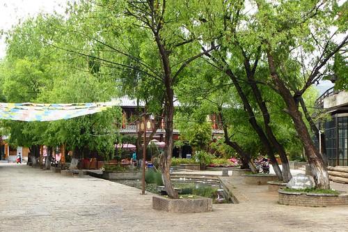 Yunnan13-Shuhe-Ruelles (3)