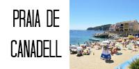 http://hojeconhecemos.blogspot.com.es/2013/08/do-praia-de-canadell-palafrugell-espanha.html