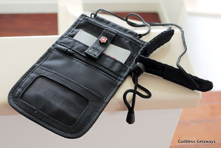 victorinox-passport-bag.jpg