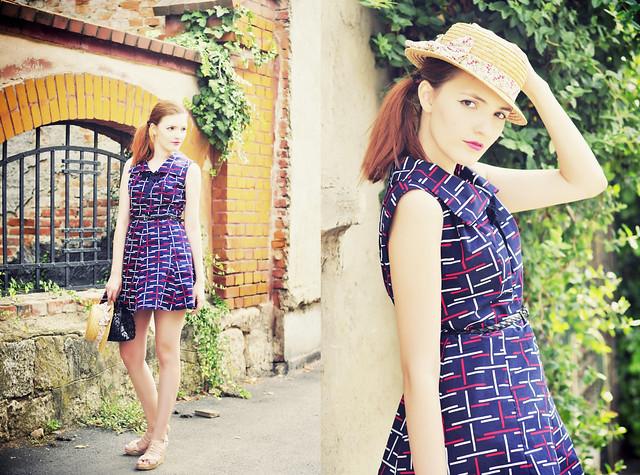 Printed_retro_dress (1)