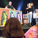 20130825_SPN_Vancon_2013_J2_Panel_PaintingAuction_IMG_5340_KCP