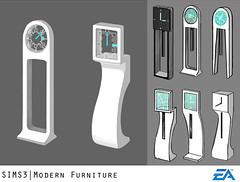 ConceptModern3
