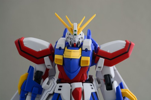 G_Gundam_(ゴッドガンダム)_005
