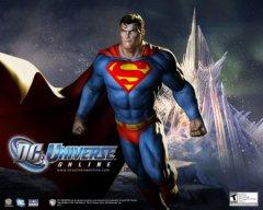 Juego de Super heroes