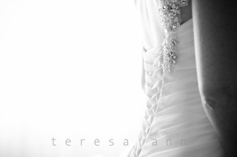 Marie's Wedding-1031