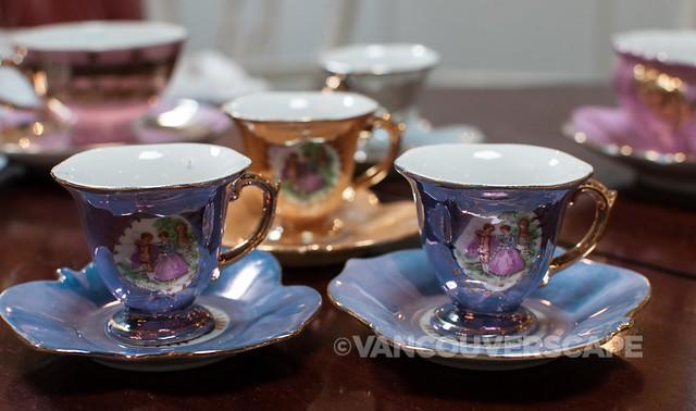 Neverland Tea-7