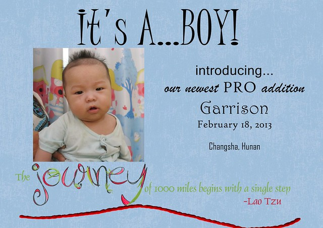 boy announcement garrison - Page 001-1