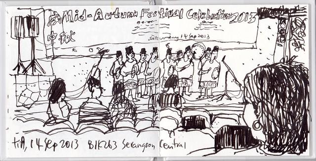 130914_concert