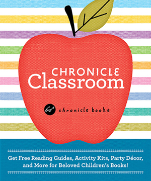 ChronicleClassroom_BloggerGraphic