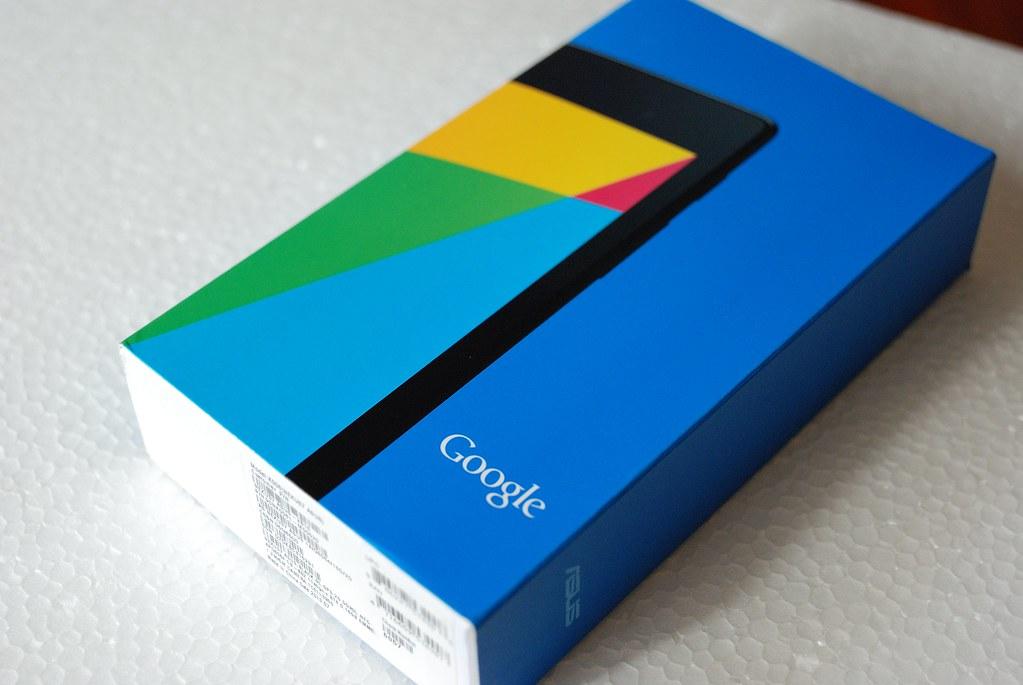 Nexus 7 2013-001