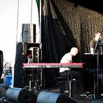 Eilandfestival 2013