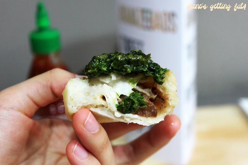 bao-town-miso-eggplant-innards