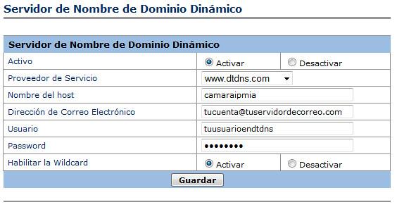 configurando-ddns-dtdns-en-modem