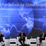 The Outlook for Global GrowthViechbacher_Oleg_deripaska_martin_soong_prasetyo_utomo-3