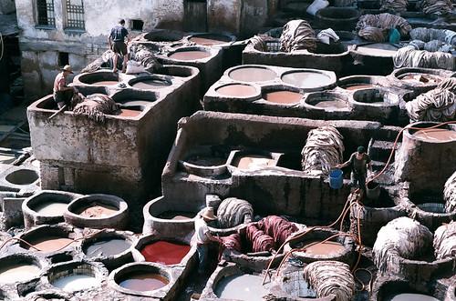 Morocco_008