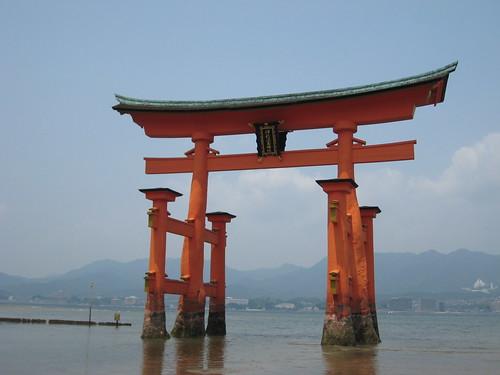 広島デートのおすすめプラン・コース・スポット・レストラン